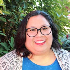 Christina Buttler, Navigator Project Manager