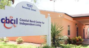 CBCIL Main Office